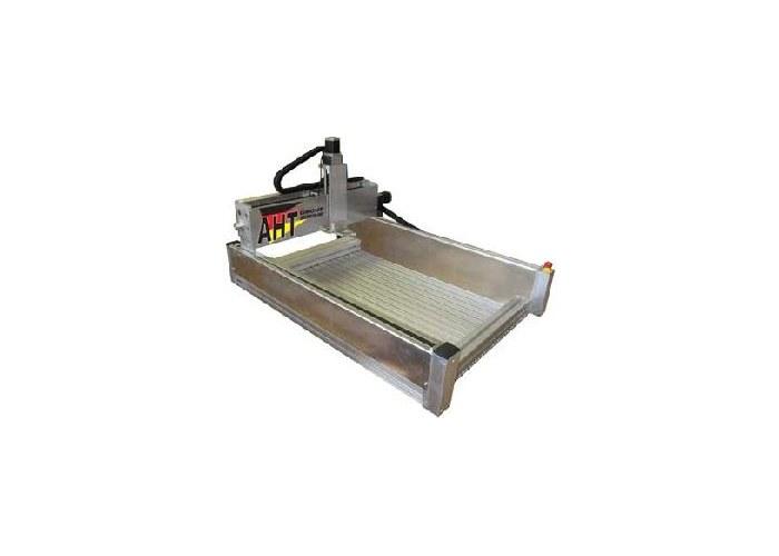 Станок для фрезеровки печатных плат своими руками 18